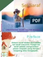 Aulia Risma FKU 012116339