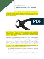 Populismo de los ricos y pos.docx
