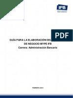 Guía para la elaboración de Proyecto tesis CAB.pdf