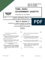 TN Gazette.pdf