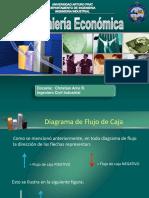 1ingenieria_economica