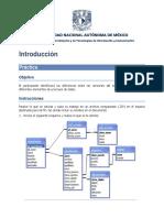 Practica Introduccion a Taller de Base de Datos