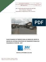Informe Pmt Version 2