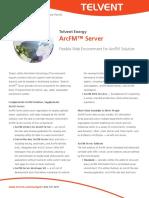 arcfm_server.pdf