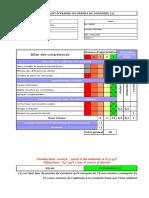 140489100310-19971009-B-6.pdf