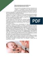 A PRÁTICA DE ENFERMAGEM BASEADA EM EVIDÊNCIAS 2.docx
