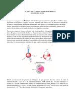 PROPIEDADES DEL AGUA Y MEDIDA DE PH.pdf