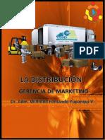 TRABAJO-DISTRIBUCION.pdf