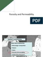 PorosityPermeability.pdf