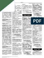 diario_oficial_2016-09-26_pag_50
