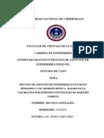 caso clinico pediatria.docx