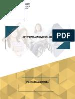 FICHA ACTIVIDAD A PSICOLOGIA JURIDICA 2016 BQ 2.pdf