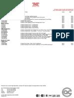 Avolites-lighting (1).pdf