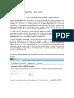 7.-Definición Funcional Interfaces Caja