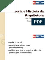 ARQUITETURA PRÉ-HISTÓRICA.pdf