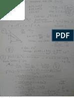 Matematika_IPA_paket_227.pdf;filename= UTF-8''Matematika IPA paket 227.pdf