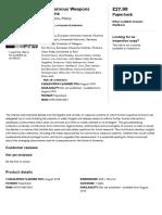 Autonomous Weapons Systems _ Humanitarian Law _ Cambridge University Press