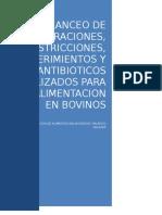 RESTRICCIONES DE LAS MATERIAS PRIMAS MAS UTILIZADAS EN BOVINOS.docx