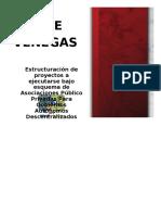 Documento de Presentacion