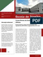 Edum.newsletter.abril.2013