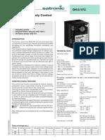 Satronic DKG 972 Mod 3.pdf