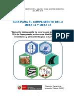 GUI-DE-CUMPLIMIENTO-PARA-SOCIALIZAR.pdf