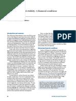 1qtr2011 Part2 Brave Butters PDF (1)