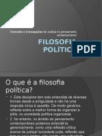 Filosofia Política_Direito_16_17(1).pptx