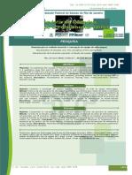 2106-21341-1-PB (1).pdf