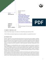 MA469_Estadistica_Aplicada_I_201602.pdf