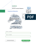 CM 2015.pdf