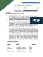 Caso clinico N° 2 CRIMINALISTICA (1)