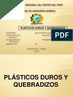 95737857-Plasticos-Duros-y-Quebradizosss.pdf