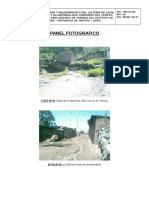 PANEL FOTOGRAFICO.docx