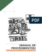 72247564-Manual-de-Procedimientos.docx