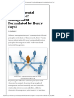 14 Fundamental Principles of Management Formulated by Henry Fayol.pdf