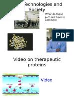 GM7_DNA_TechnologiesAndSociety_.ppt