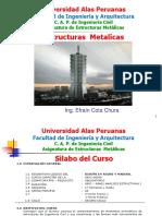 ESTRUCTURAS METAKICAS CLASE N° 0.pdf