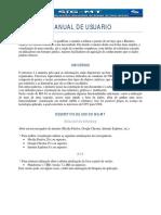 8aa78157-0b38-42e7-a883-ba839bd0a804.pdf