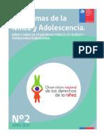 Boletin-2-Panoramas-de-la-Niñez-y-Adolescencia.pdf