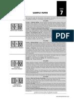 SOF-Sample-Paper-Class-7 (1).pdf