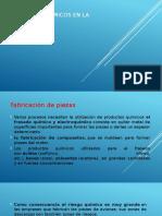 productos quimicos usados en la aviacion (3).pptx