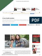 2012--A nova família brasileira _ Brasil _ Notícias _ VEJA.pdf