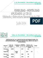 Taller Estructura General(COLOMBIA)280502