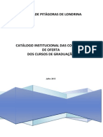 Catálogo Institucional_2015_FACULDADE PITÁGORAS DE LONDRINA_OK.pdf