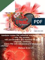O-PERDÃO1