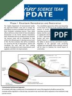 Riverbank restoration.pdf