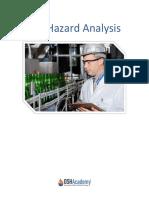Conducting a Job Hazard Anlysis.pdf