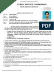 Online.fpsc.Gov.pk Fpsc Gr Reports Gr Phase2 Ac 2016