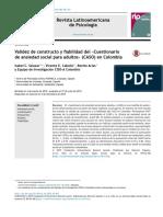 Validez de constructo y fiabilidad del «Cuestionario}.pdf
